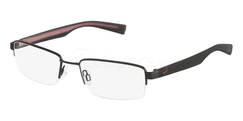 004 4260 Glasses, Nike