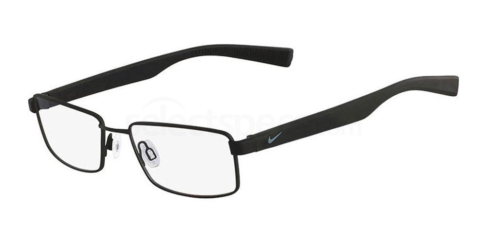 001 4261 Glasses, Nike