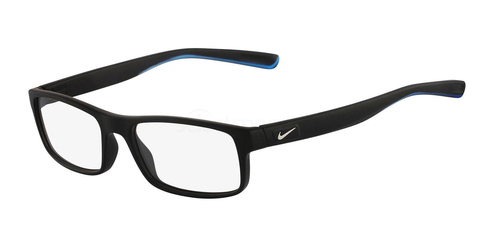 018 7090 Glasses, Nike