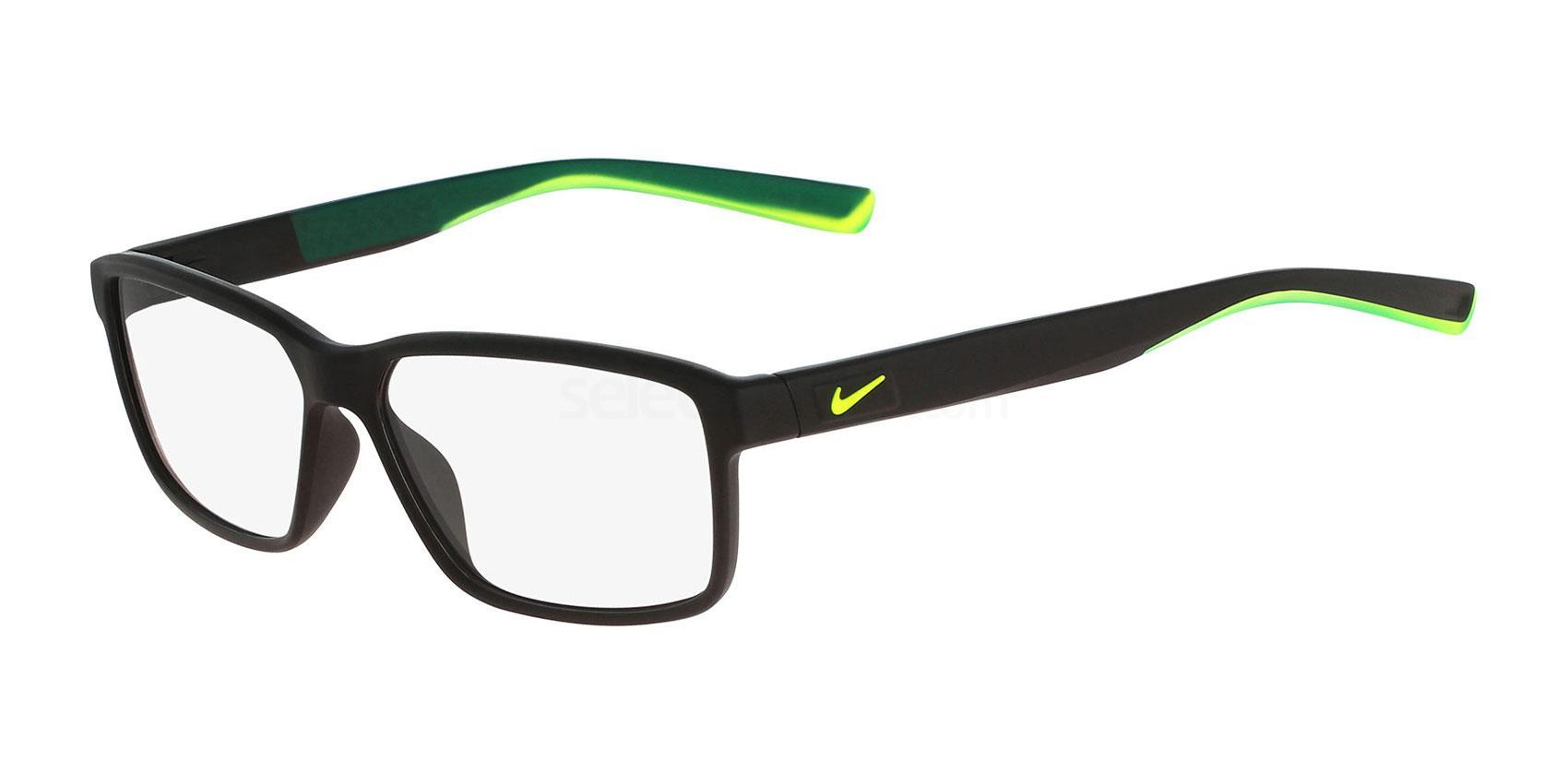 001 7092 Glasses, Nike
