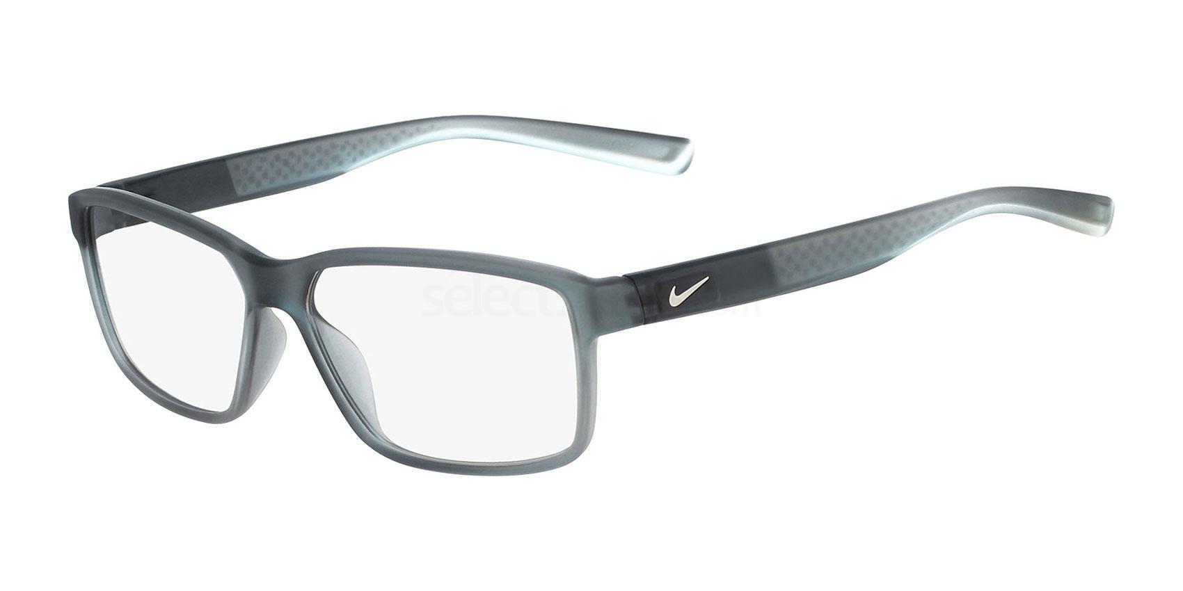 068 7092 Glasses, Nike