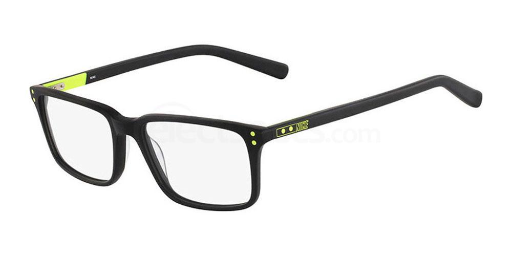 010 7233 Glasses, Nike