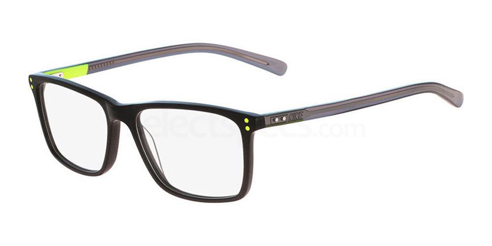 015 7236 Glasses, Nike