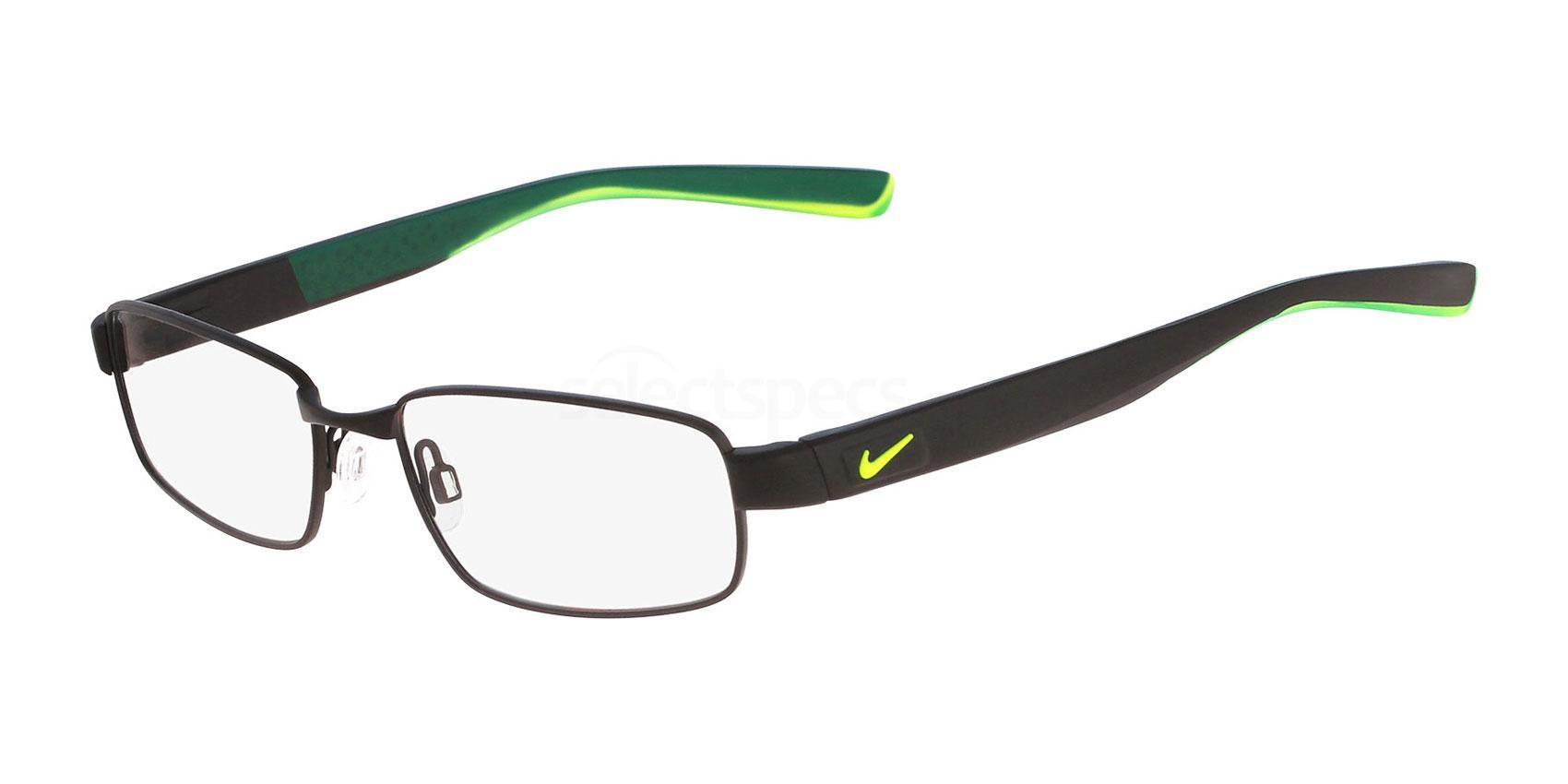 010 8168 Glasses, Nike