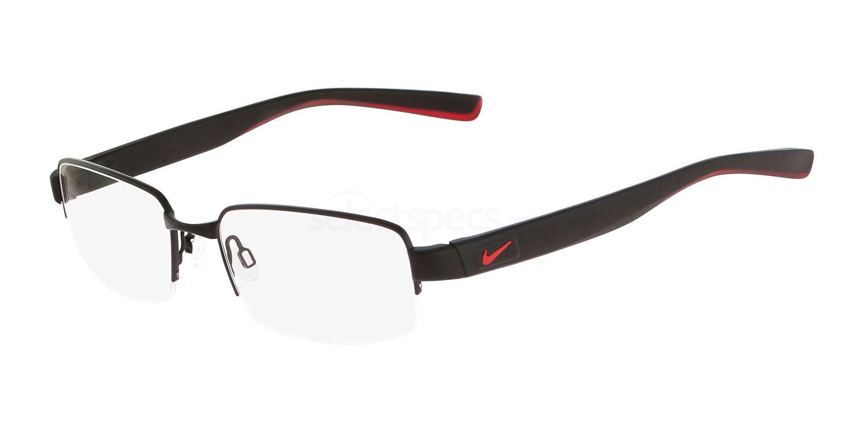 015 8169 Glasses, Nike