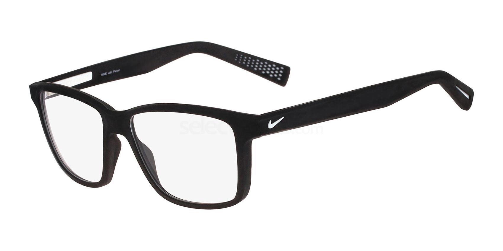 003 4265 Glasses, Nike