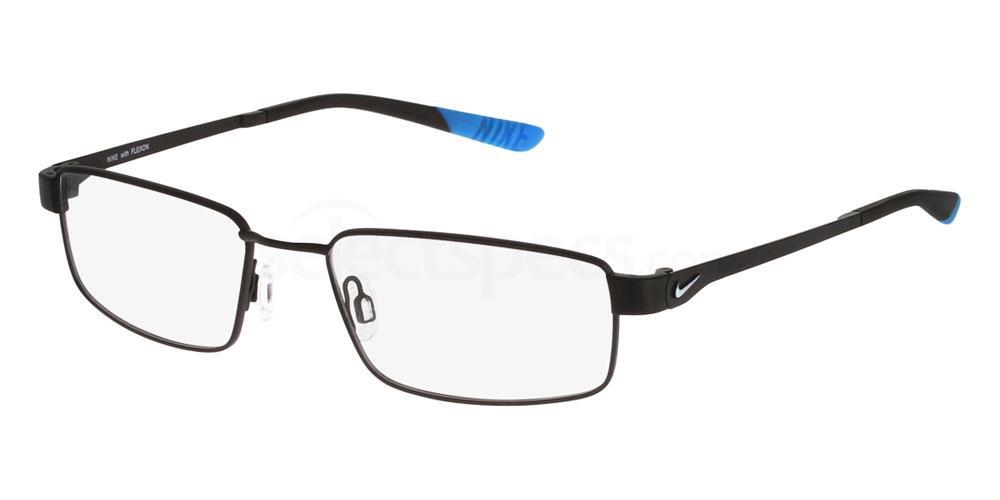 007 4270 Glasses, Nike