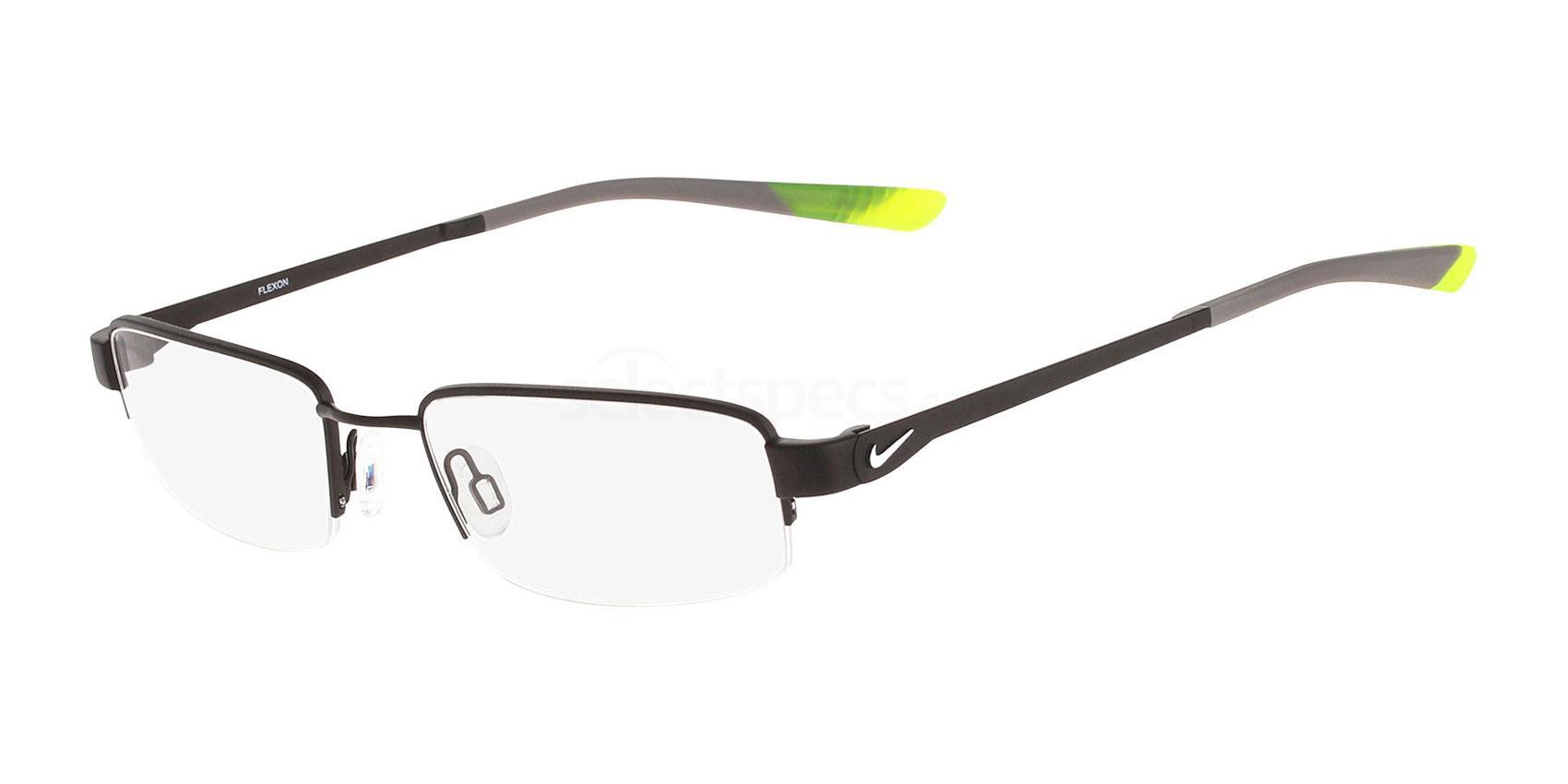 005 4271 Glasses, Nike