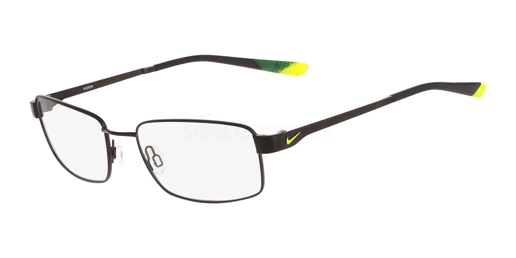003 4272 Glasses, Nike