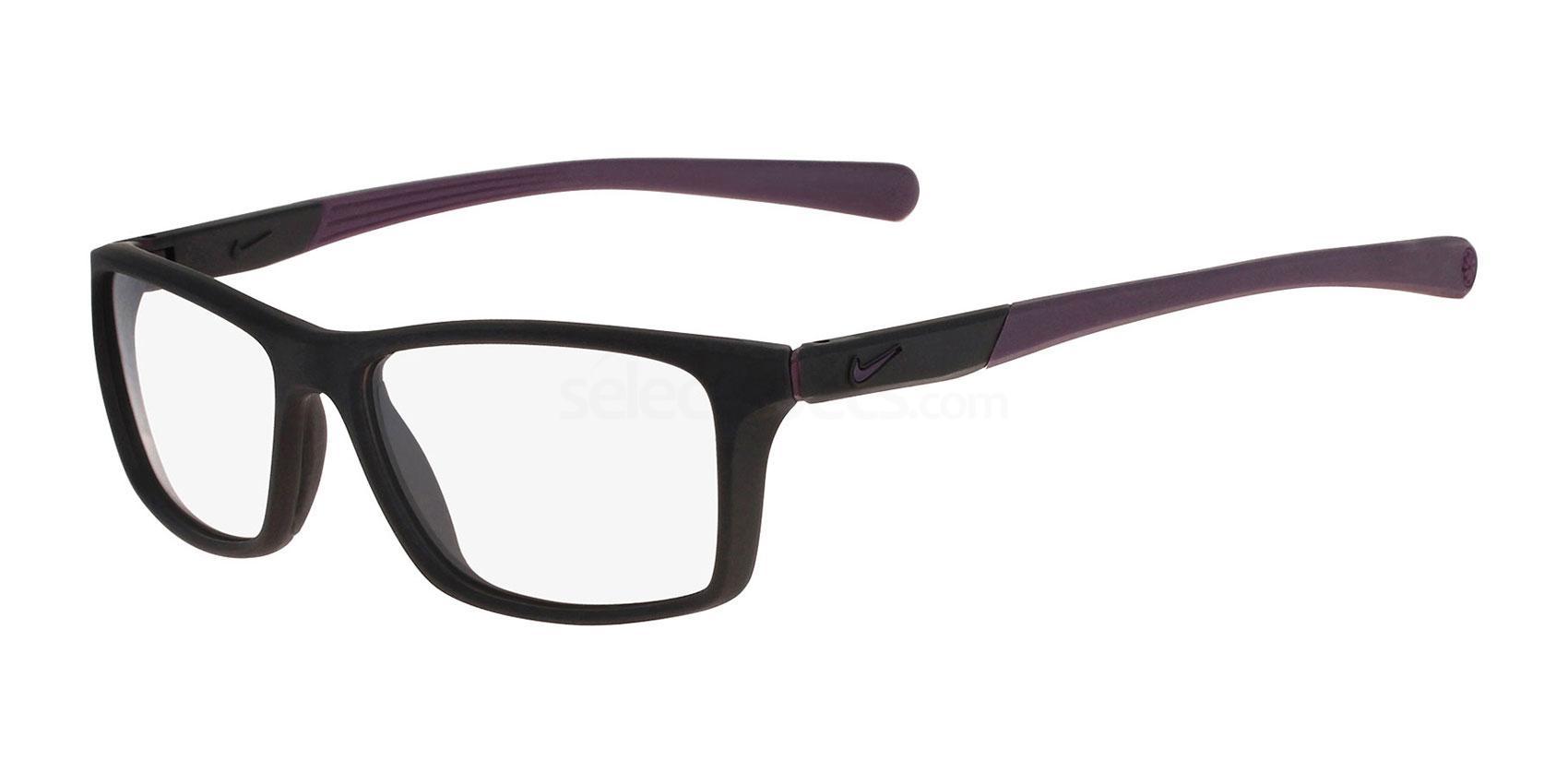 007 7087 Glasses, Nike