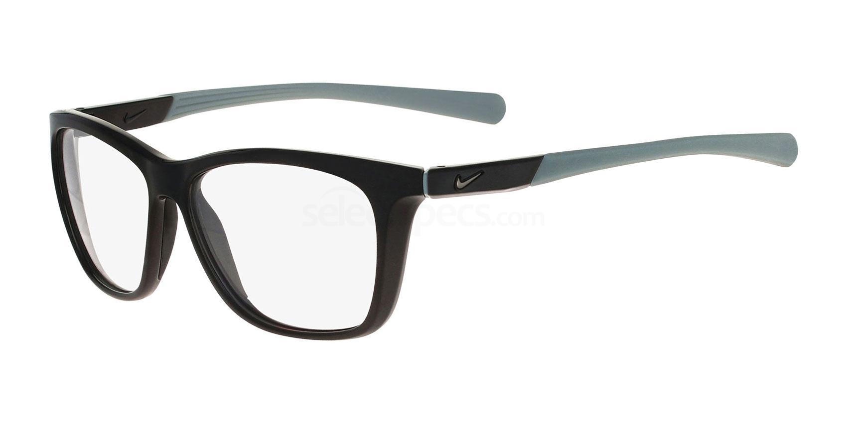 013 7088 Glasses, Nike