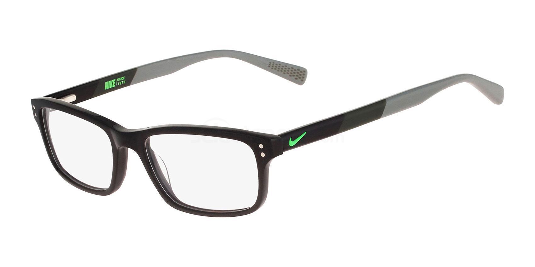 001 7237 Glasses, Nike