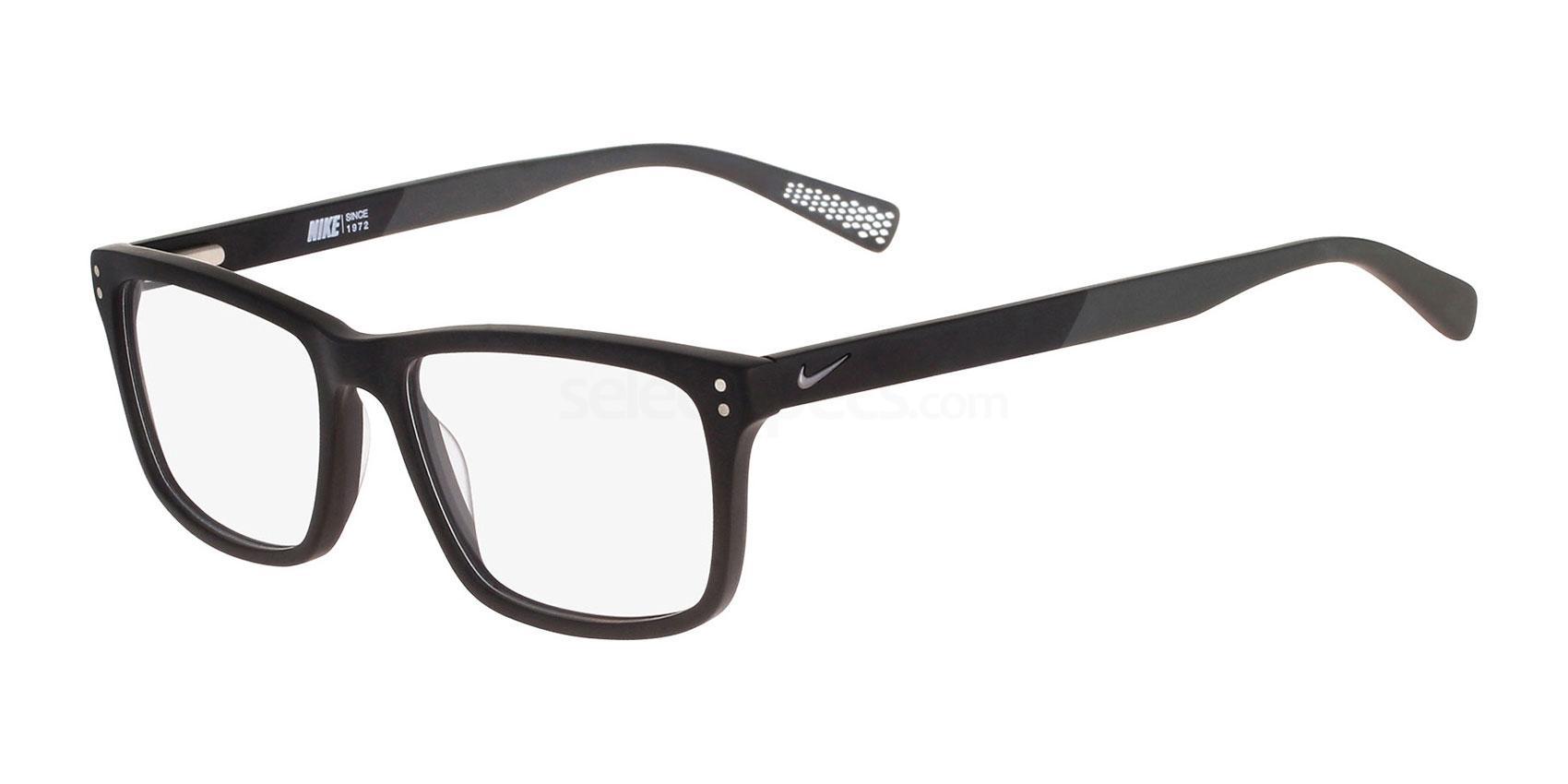 010 7238 Glasses, Nike