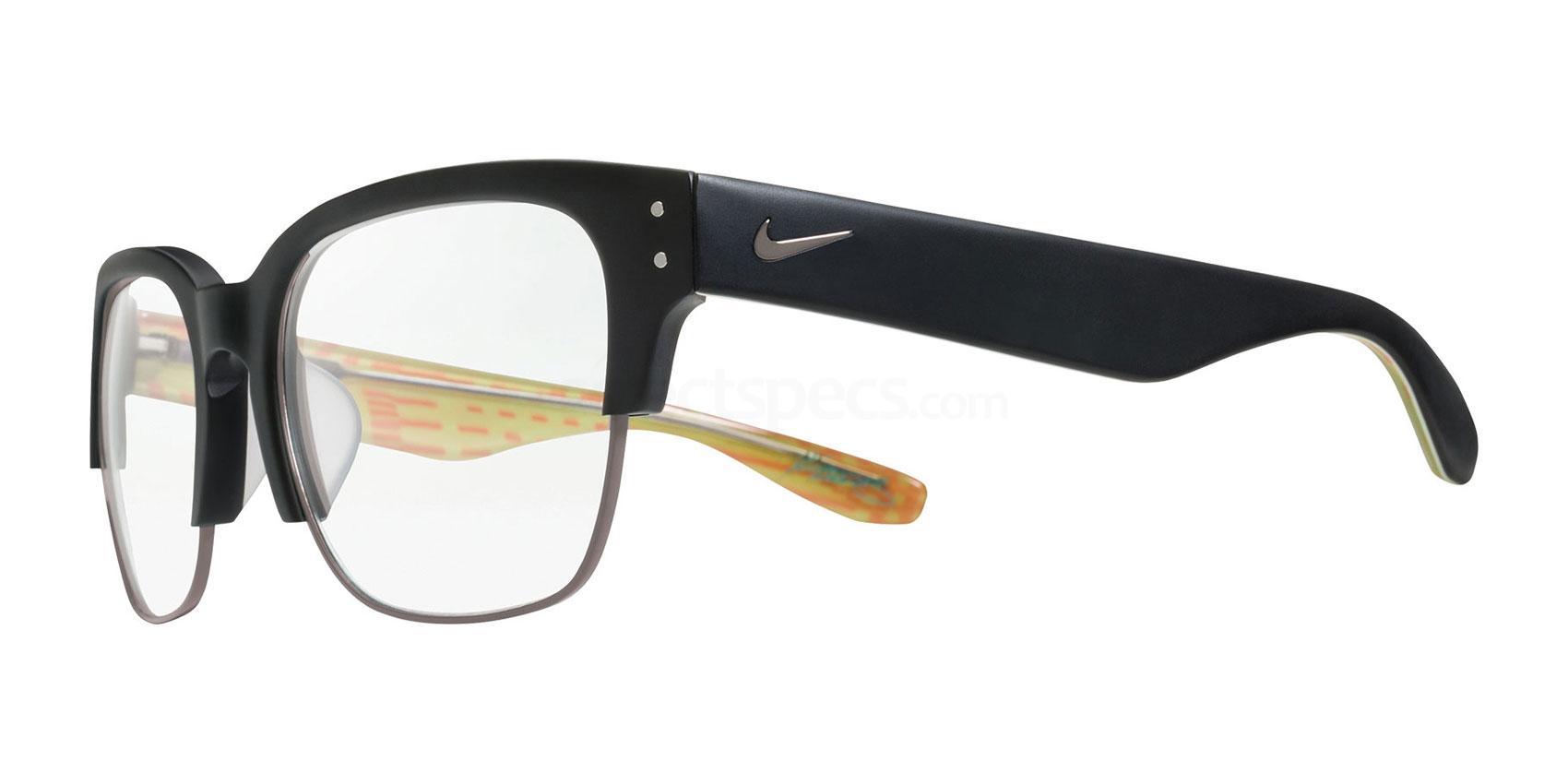001 35KD Glasses, Nike
