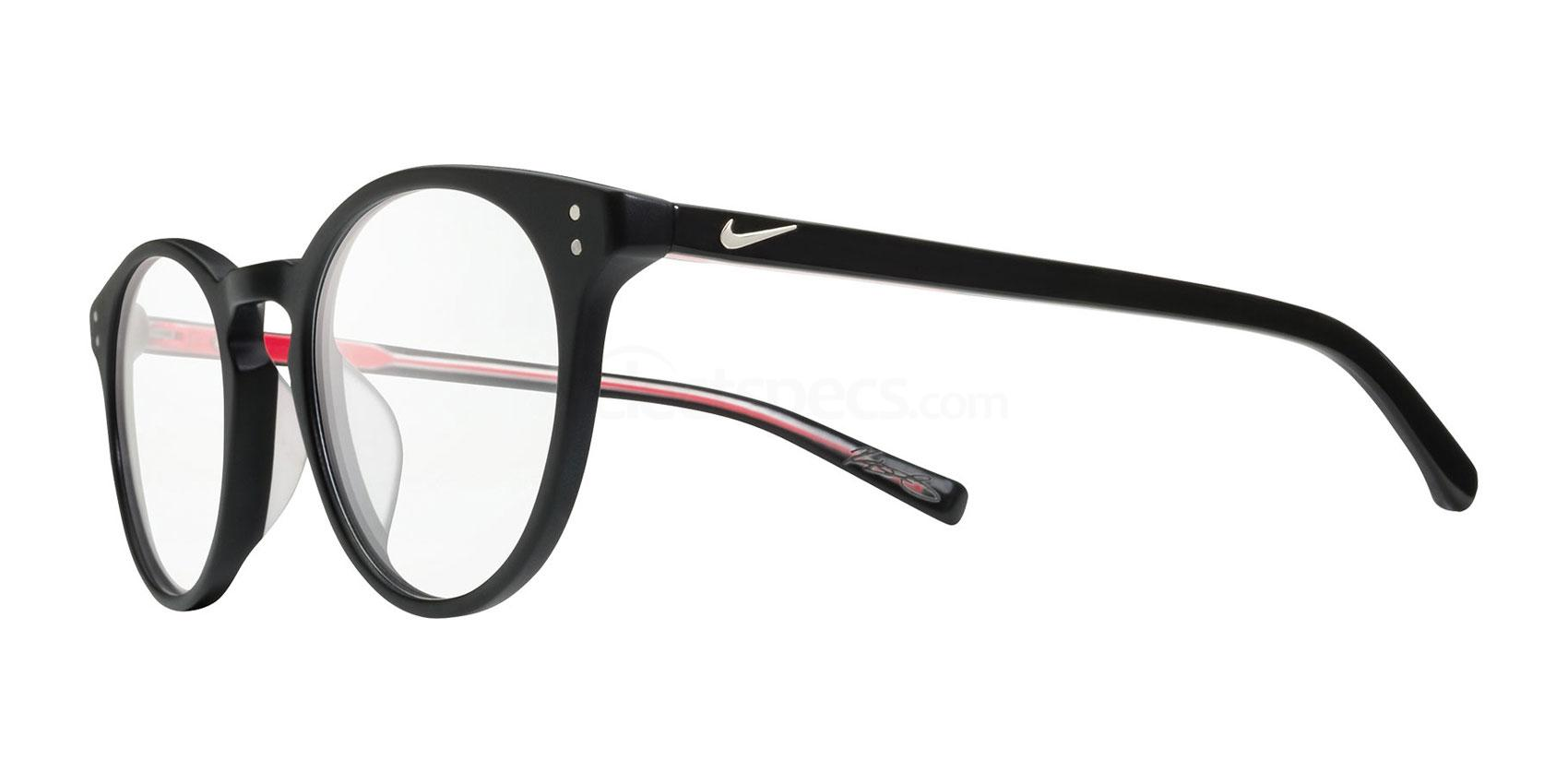 010 36KD Glasses, Nike