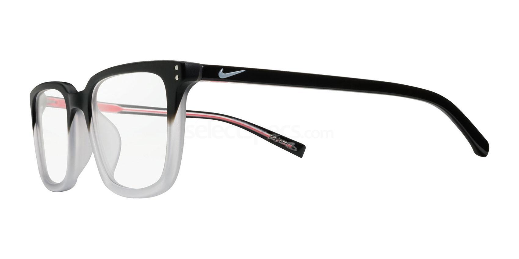 010 37KD Glasses, Nike