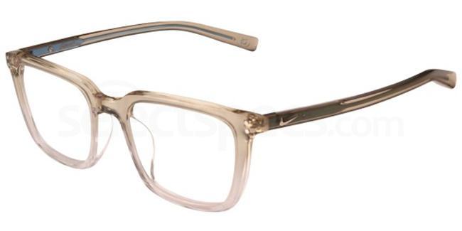 272 37KD Glasses, Nike