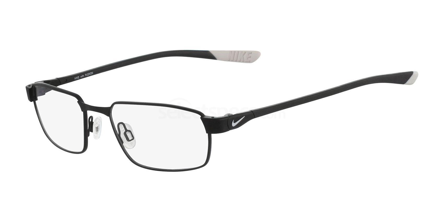 004 NIKE 4274 Glasses, Nike