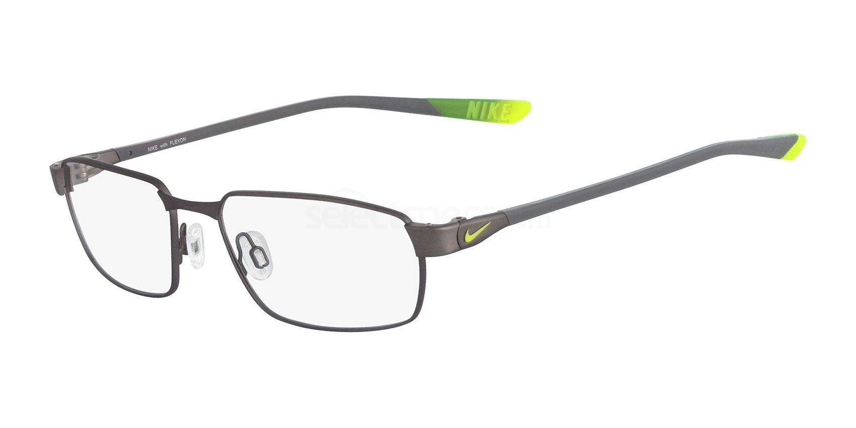 039 NIKE 4274 Glasses, Nike