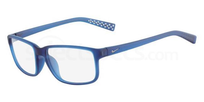 415 NIKE 7095 Glasses, Nike