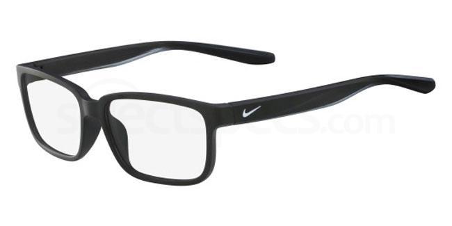 002 NIKE 7102 Glasses, Nike