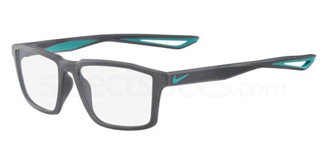 074 NIKE 4278 Glasses, Nike