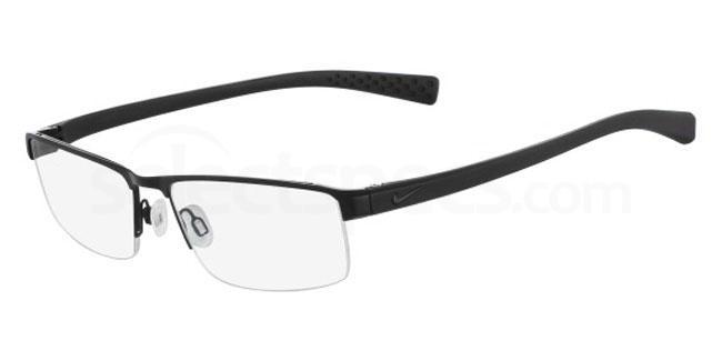 001 NIKE 8097 Glasses, Nike