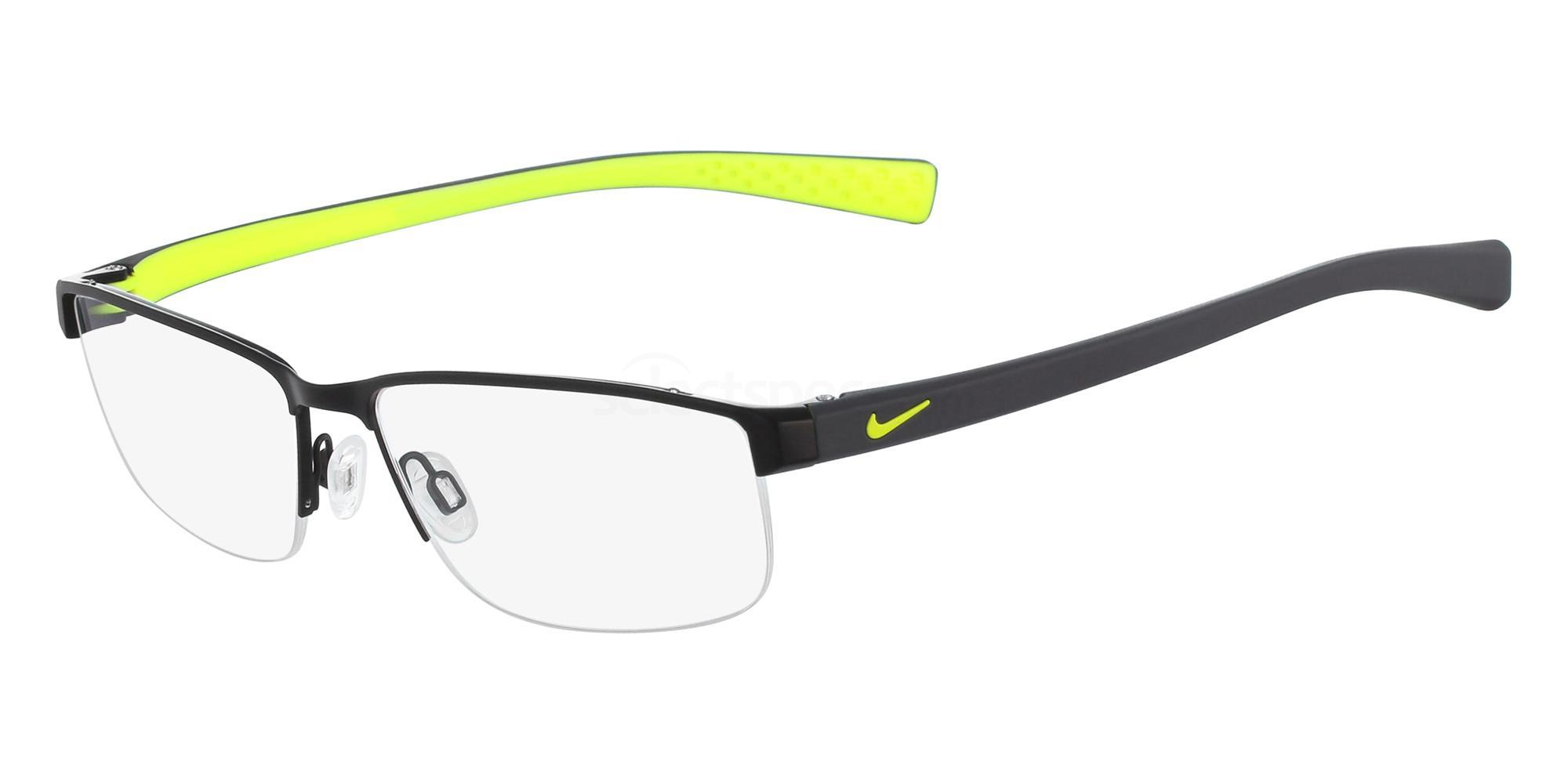 015 NIKE 8098 Glasses, Nike