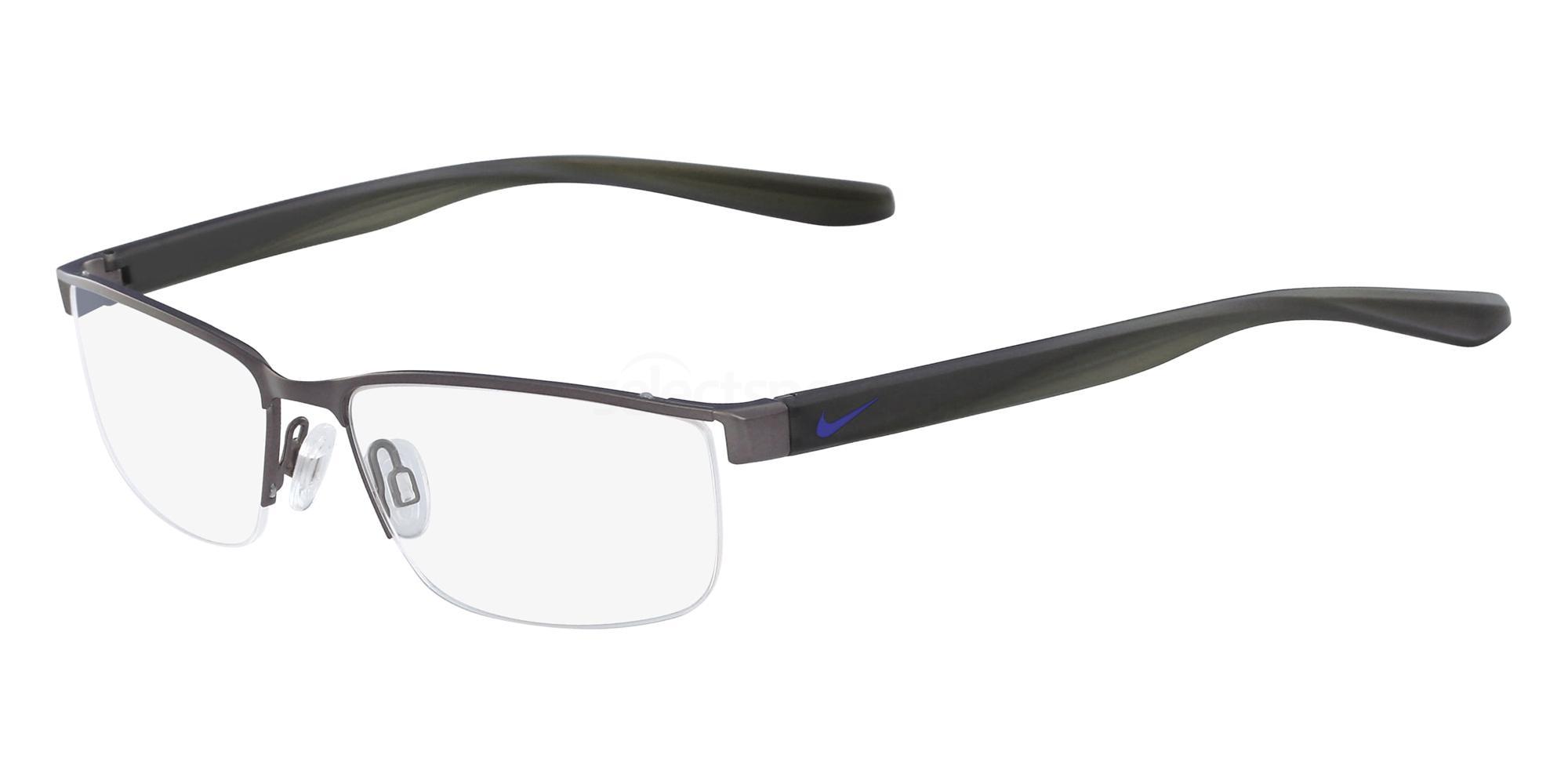 068 NIKE 8172 Glasses, Nike
