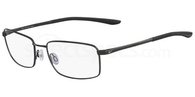 002 NIKE 4283 Glasses, Nike