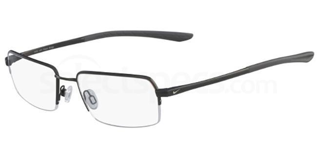 003 NIKE 4284 Glasses, Nike