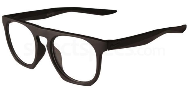 010 NIKE 7110 Glasses, Nike