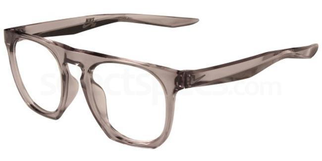 060 NIKE 7110 Glasses, Nike