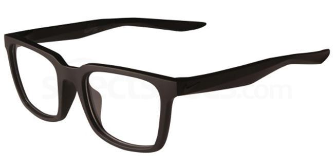 010 NIKE 7111 Glasses, Nike