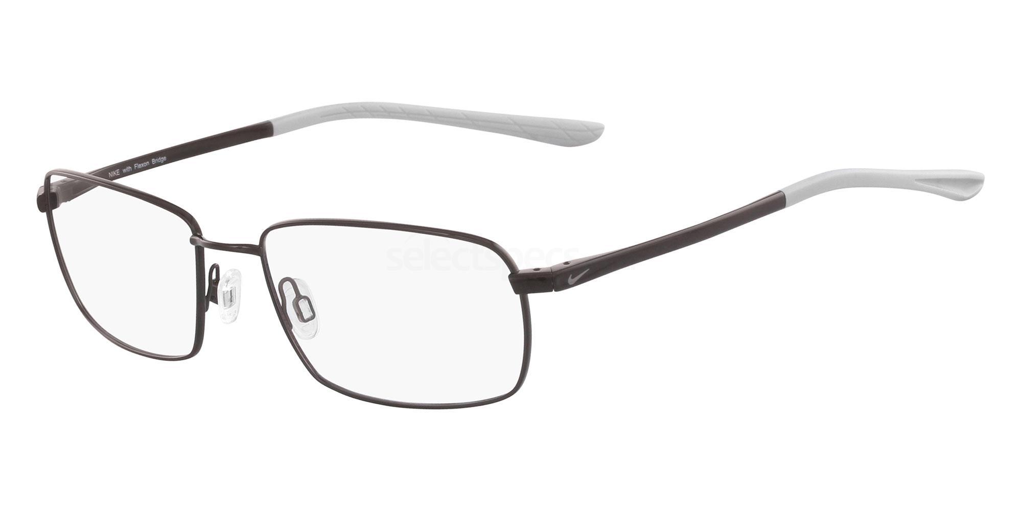 002 NIKE 4294 Glasses, Nike