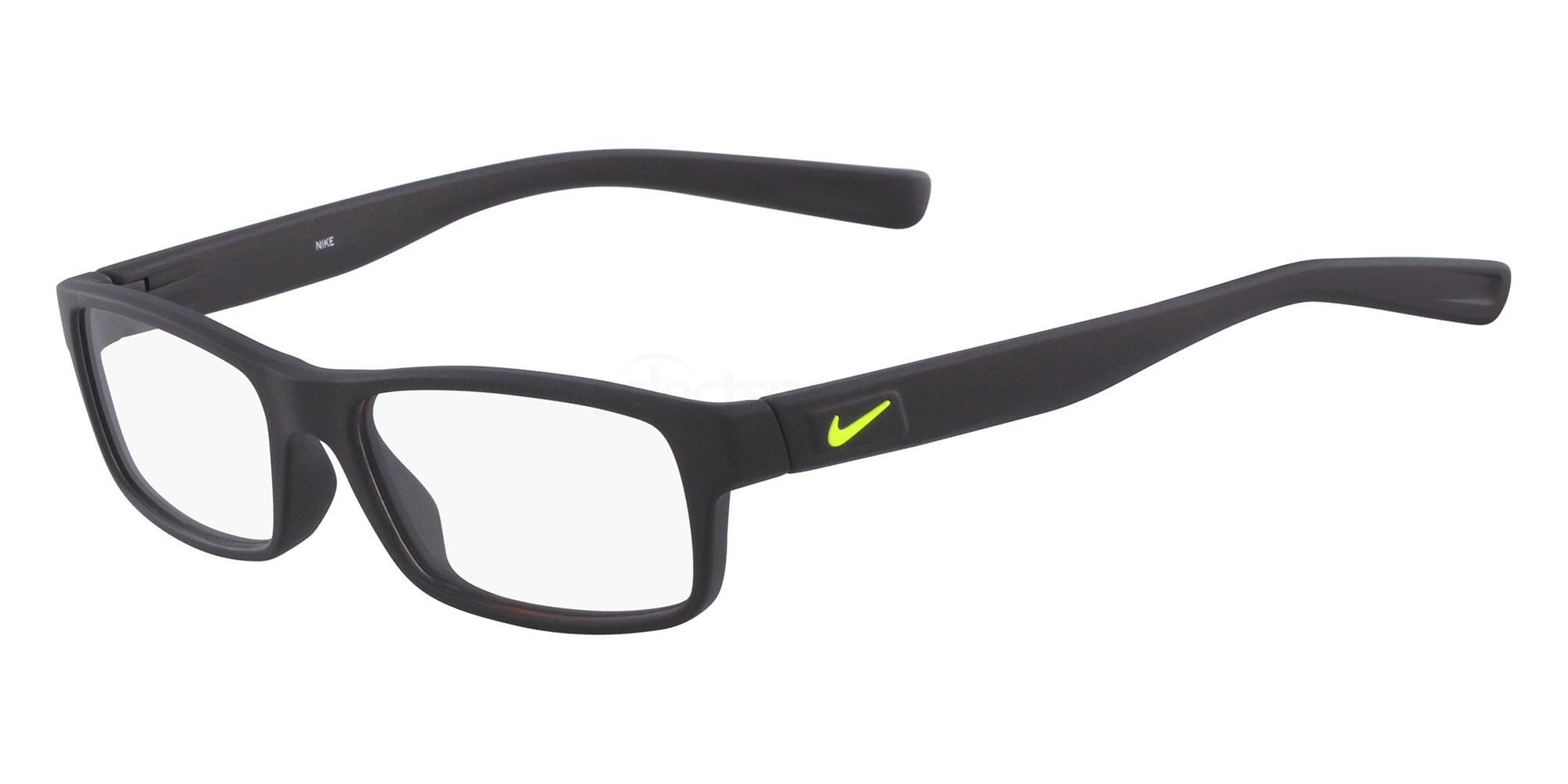 001 NIKE 5090 Glasses, Nike