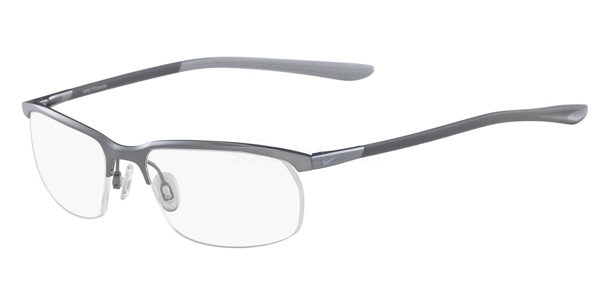 070 NIKE 6070 Glasses, Nike