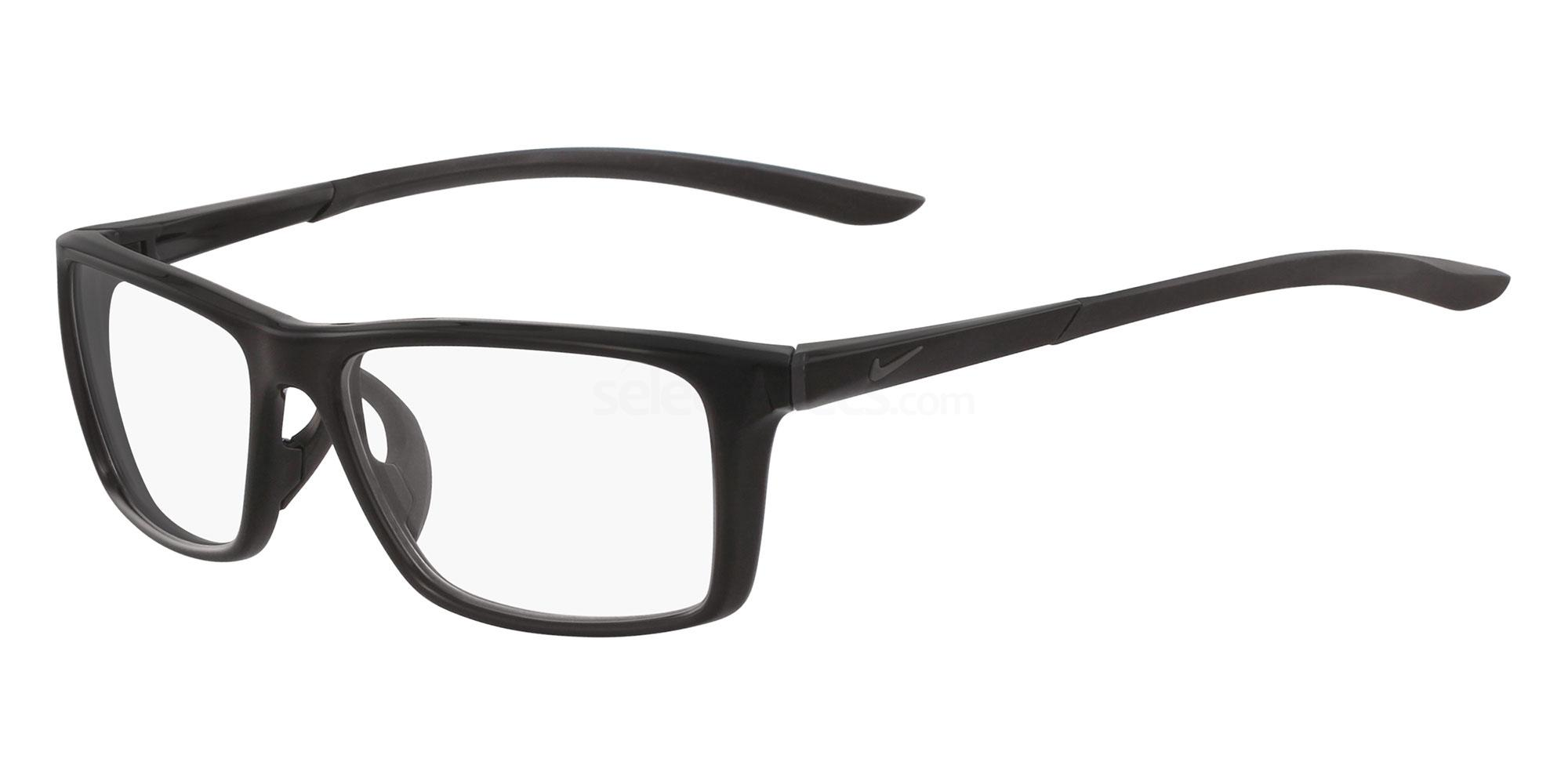 003 NIKE 7084UF Glasses, Nike