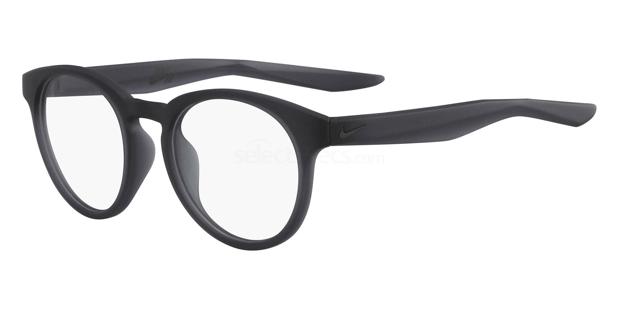 020 NIKE 7113 Glasses, Nike