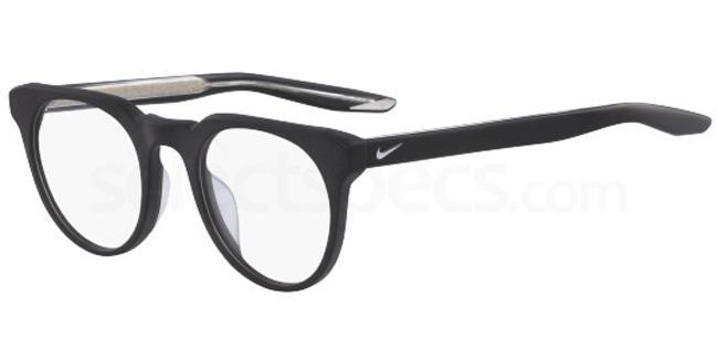 001 NIKE KD 28 Glasses, Nike
