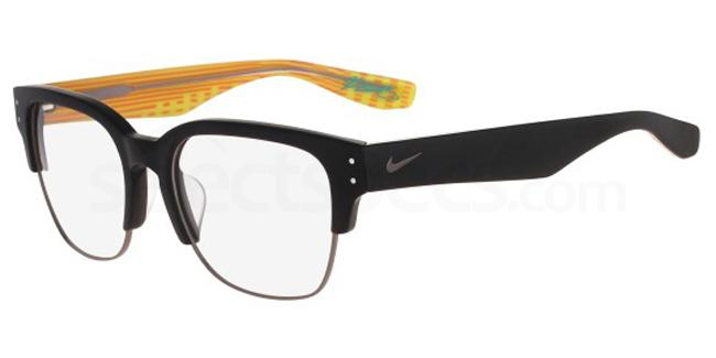 001 NIKE 35KD Glasses, Nike
