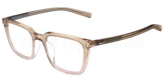 272 NIKE 37KD Glasses, Nike