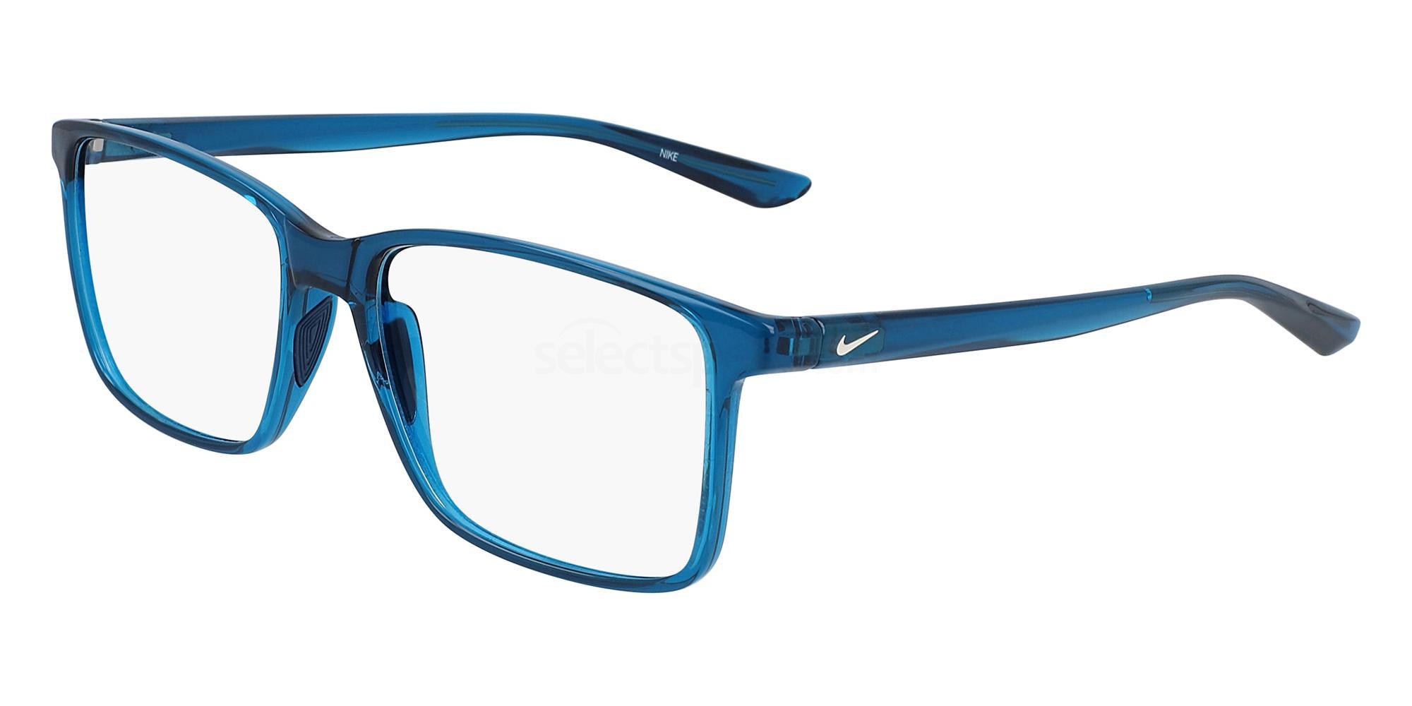 404 NIKE 7033 Glasses, Nike