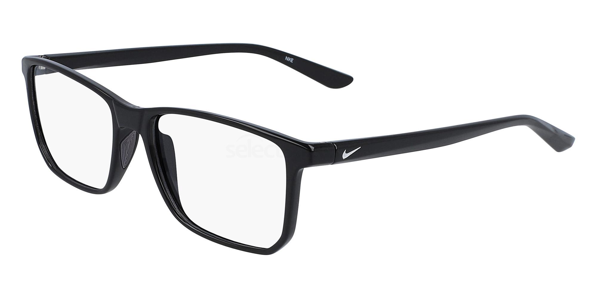002 NIKE 7034 Glasses, Nike