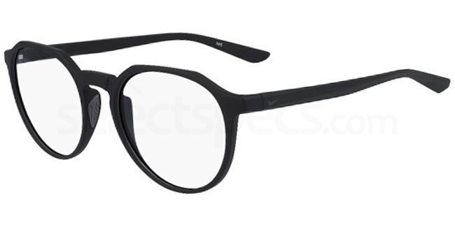 001 NIKE 7035 Glasses, Nike