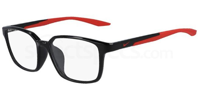 003 NIKE 7131AF Glasses, Nike