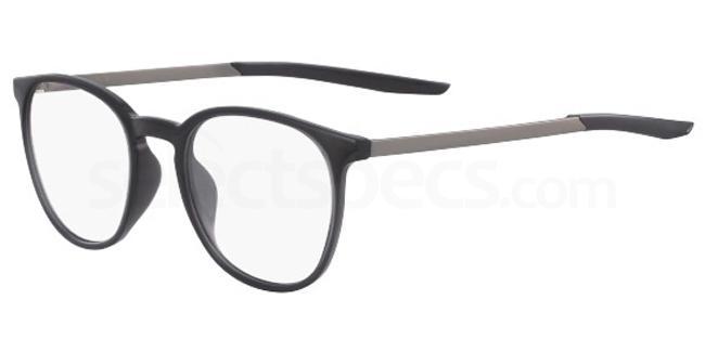 060 NIKE 7280 Glasses, Nike