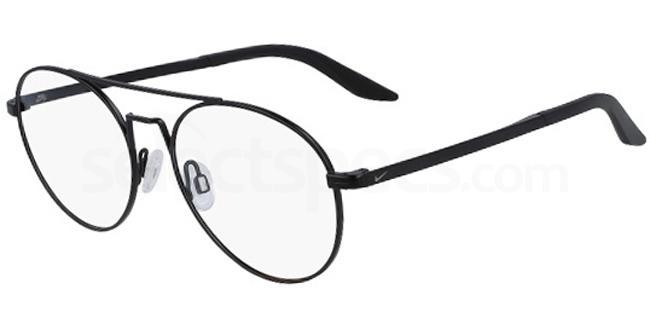 009 NIKE 8211 Glasses, Nike