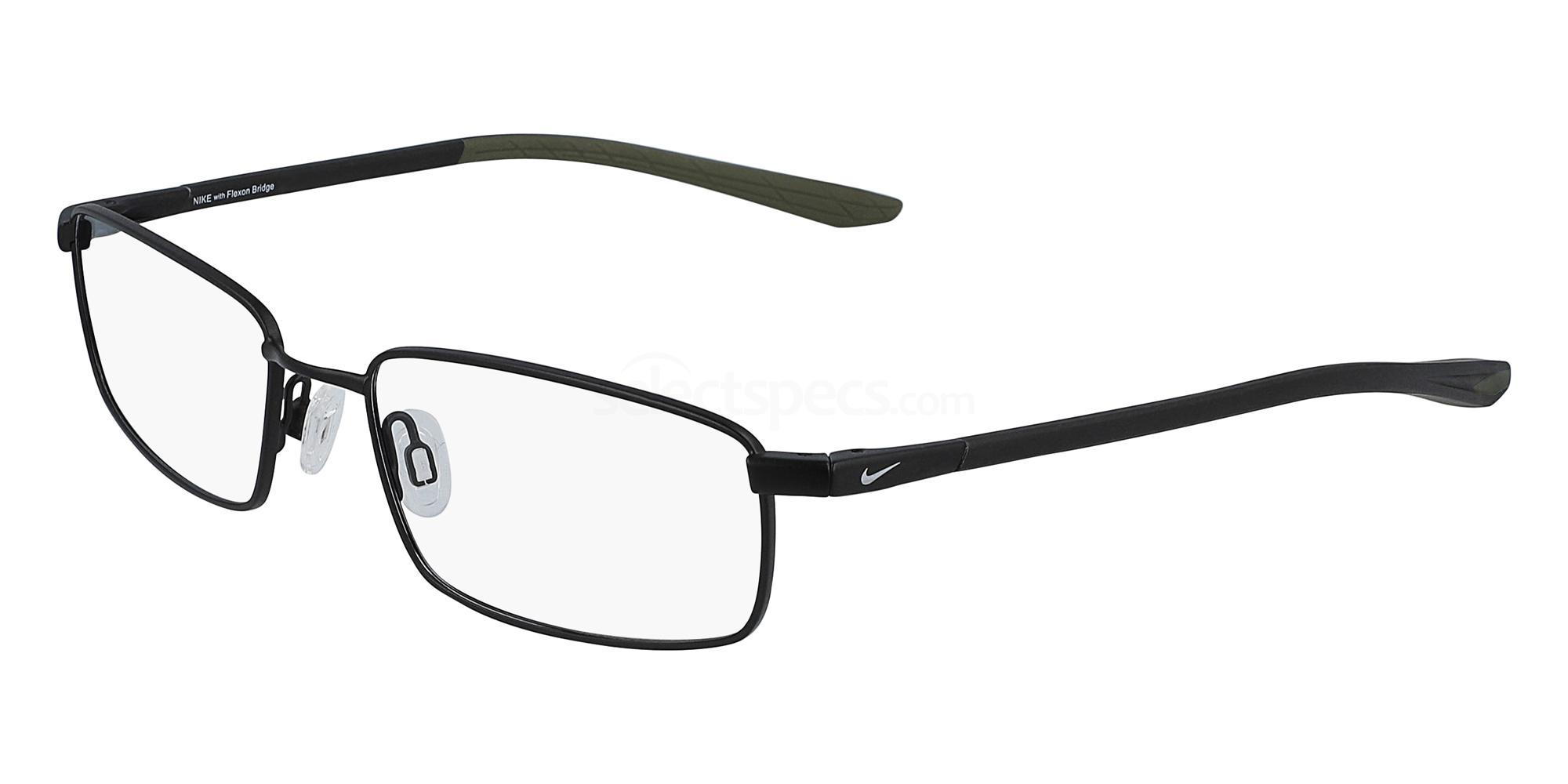 005 NIKE 4301 Glasses, Nike