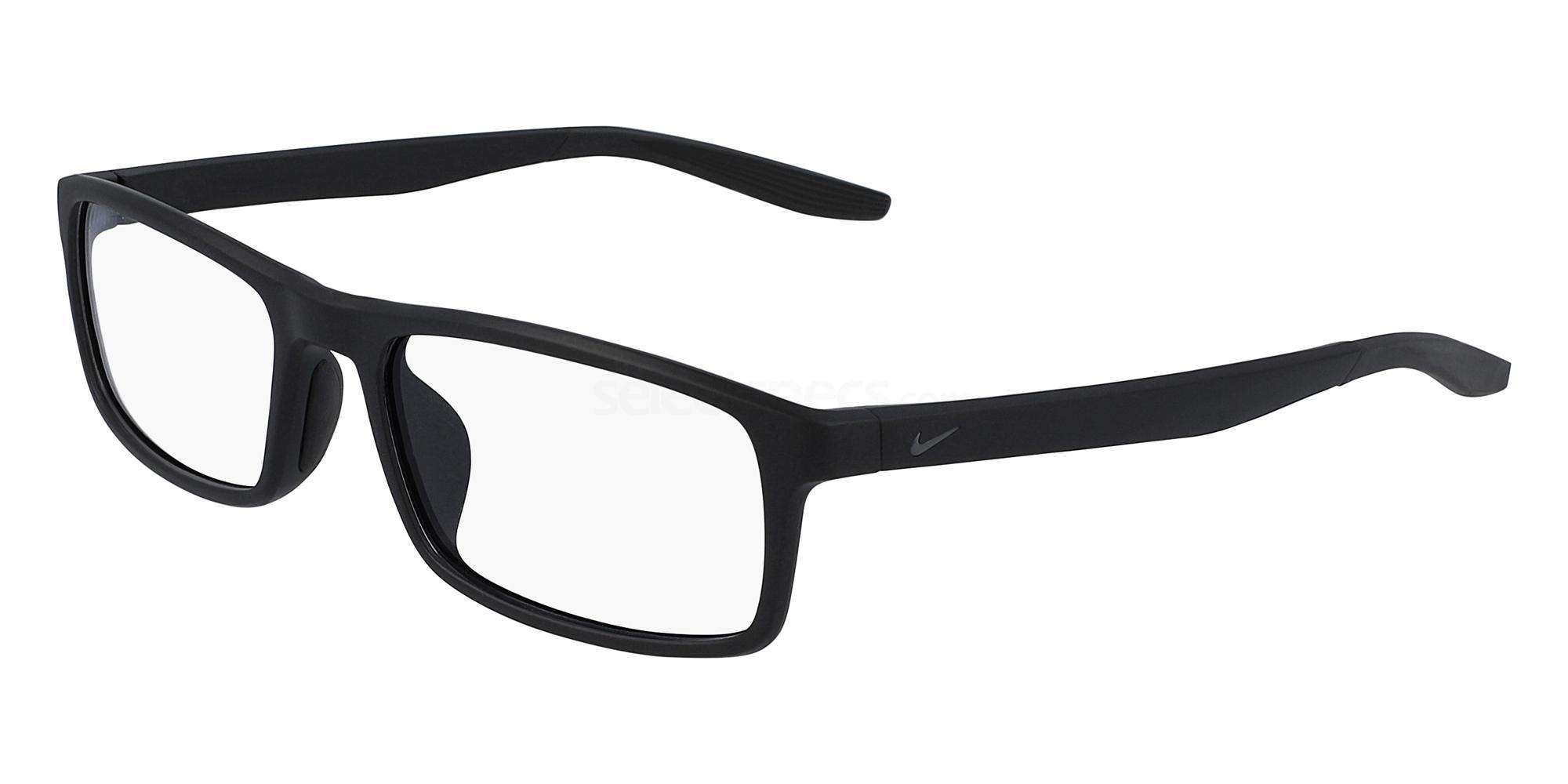001 NIKE 7119 Glasses, Nike